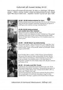 Program, kulturnatt-2011 kopi_Page_2