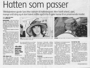 sara_avisen 2 sw